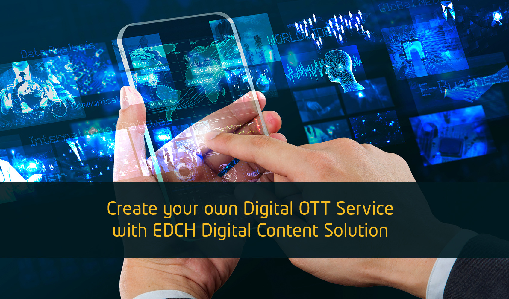 edch-digital-content-solution-carousel