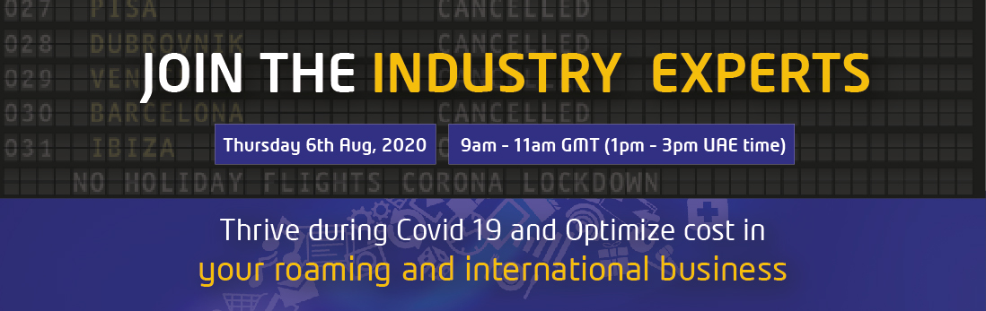 thriving-during-covid-banner-v2